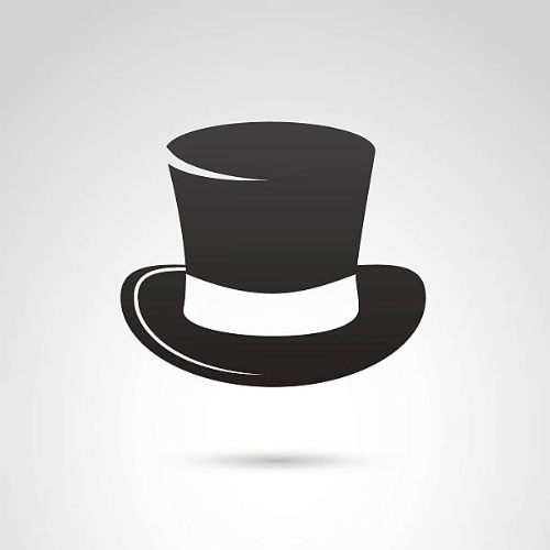 avatar_Nalorio
