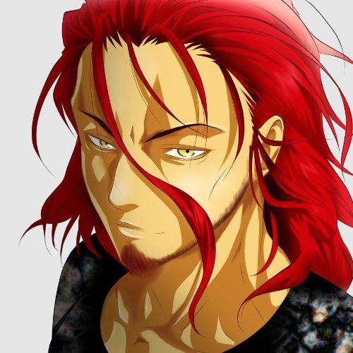 avatar_Kagu-sama
