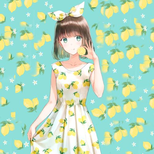 avatar_Sissi