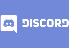 news_discord-neko-san