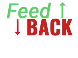 news_feedback-neko-san
