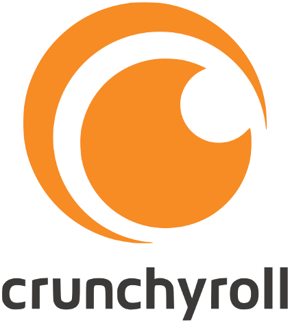 Redirection Crunchyroll